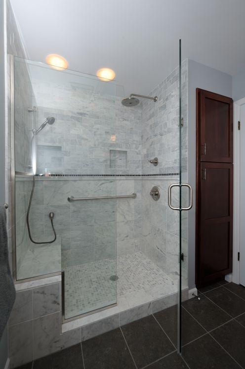 ... Picture Bathroom Remodel Kalamazoo