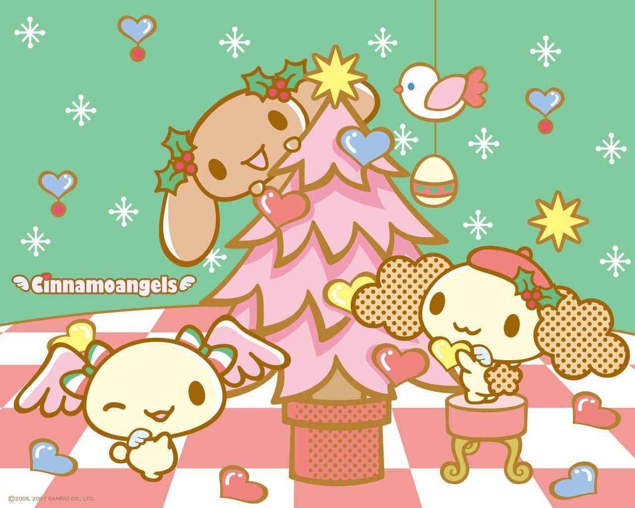 Cool Wallpaper Hello Kitty Calendar - 446f28d54a5fbc4a0c809834e3673622  2018_497848.jpg