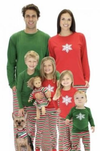 8f4cfe976b GET 15% USE CODE NEWCUS! This site has the cutest clothing for your entire  family for so CHEAP! I love their matching family outfits!