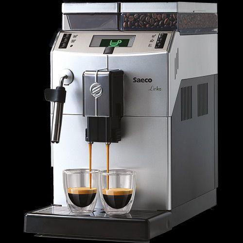 Machine Pour Cafe En Grains Saeco Partnermyspresso Myspresso Torrefactionartisanele Cafeengrains Christ Machine A Cafe Machine A Cafe Professionnelle Cafe