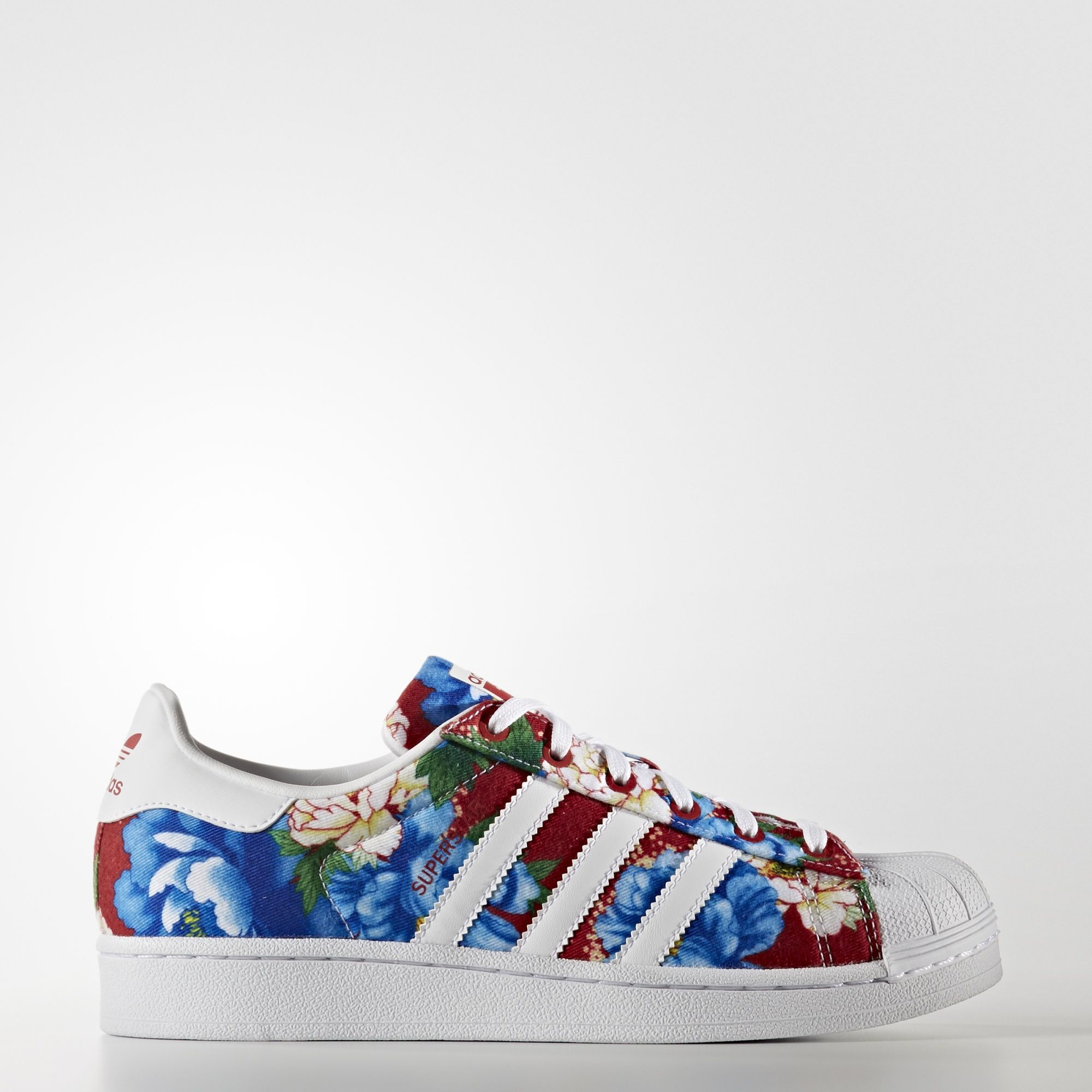 W1699Zapatillas Adidas Adidas Superstar Tenis Tenis Superstar W1699Zapatillas rxBCedoQW