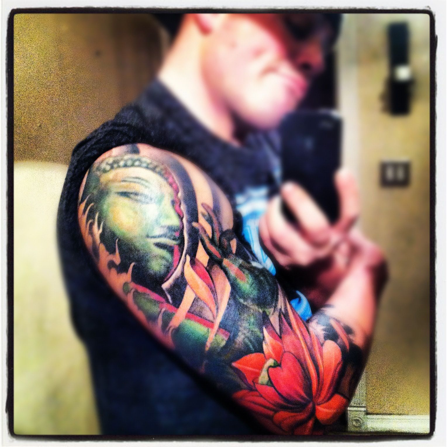 100 tattoo shops in dayton ud tattoo places in for Best tattoo shops in ohio