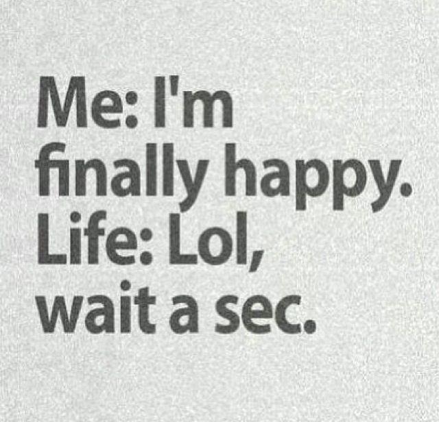 i m finally happy quotes
