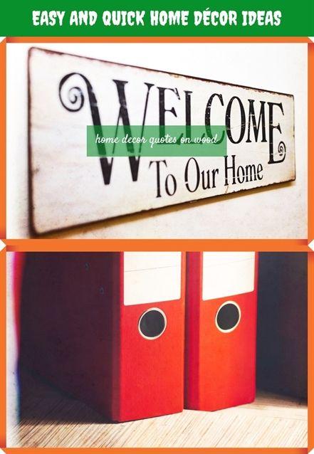 Easy and quick home décor ideas 1021 20180617141852 26 home decor careers house decor beach theme