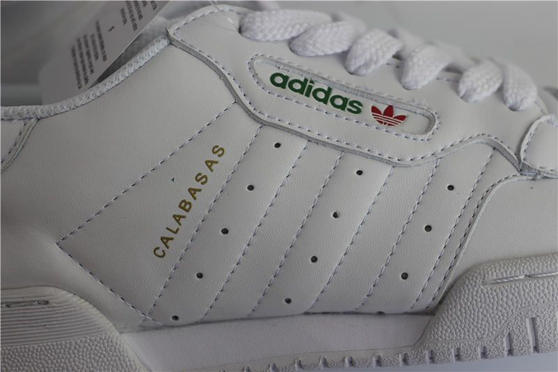 adidas gazelle brown white adidas yeezy powerphase retail price