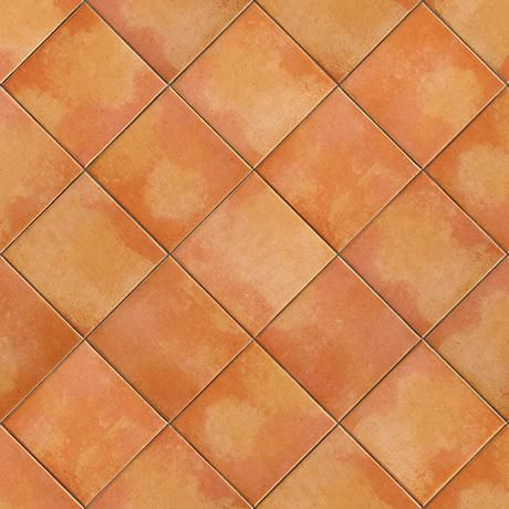 42+ Tiles for living room philippines ideas in 2021