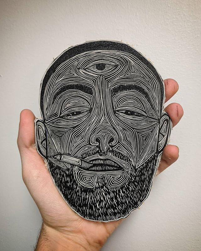 Prints By Bodh Io V Instagram My Feet On The Clouds Head On The Ground Mac Miller Is One Of My Favourite Artist In 2020 Mac Miller Hip Hop Art Prints