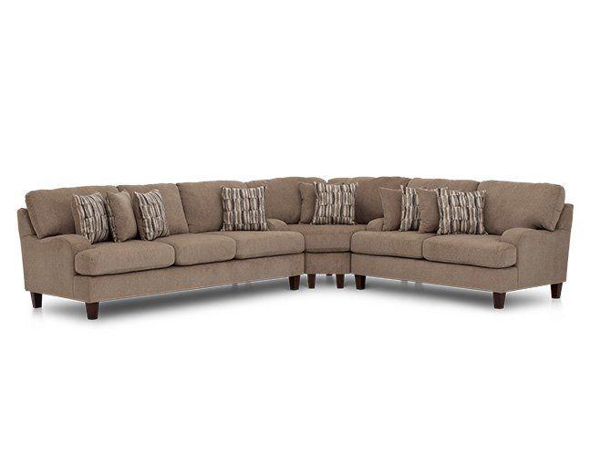 sofa mart spokane wa ador store u2022 ador store rh ador store