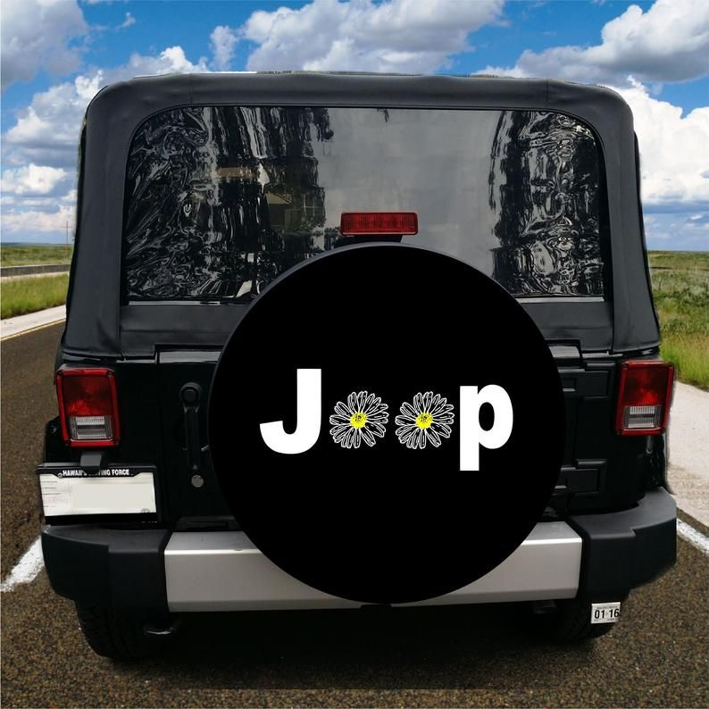 Yoga Meditation Spare Tire Cover Designs Fits Camper Pop Up Jeep Rv Scamp Trailer Custom Made To Exact Tire Size For Backup Camera In 2020 Tire Cover Spare Tire Covers Spare Tire