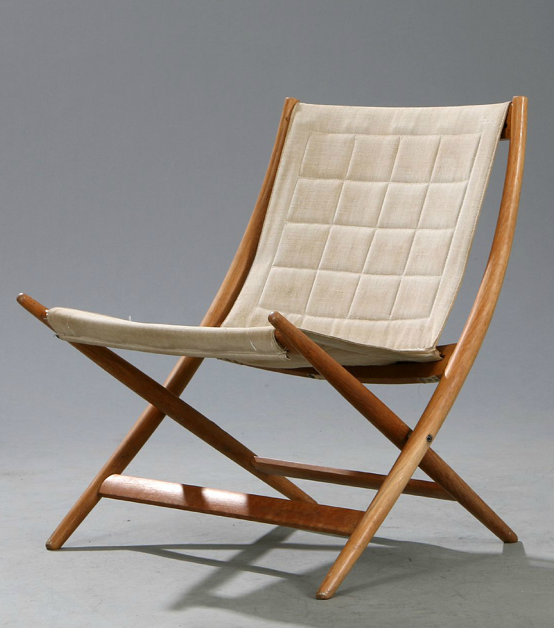 Rama for palau 2016 lounge chair - Folding Chairs