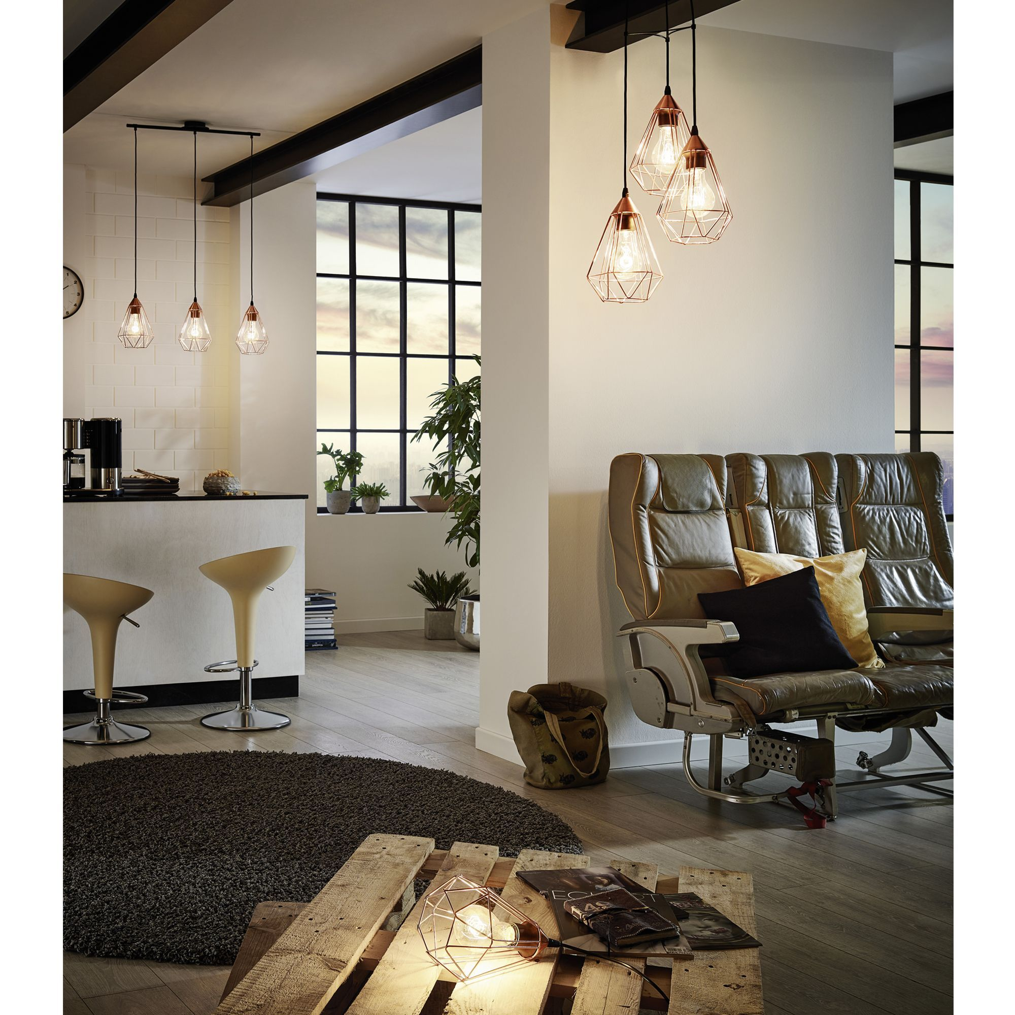 Lampadaire De Salon Design Luminaire Salon Lampe De Salon Design Pas Cher Aquatic Club