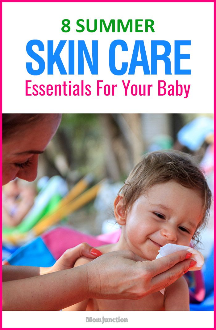 Pin On Babycare