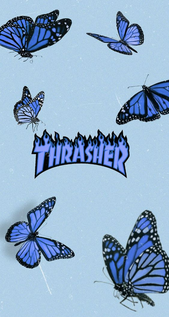 Pin By Maliyah So Cool Davis On A E S T H E T I C S In 2020 Butterfly Wallpaper Iphone Aesthetic Iphone Wallpaper Butterfly Wallpaper