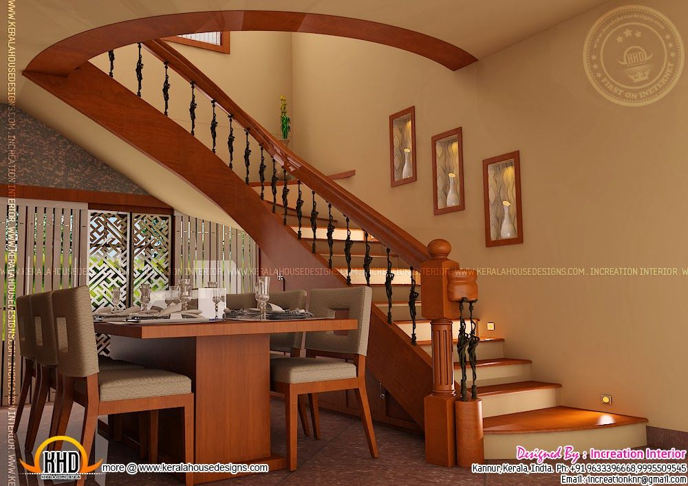 Best Location Of Staircase In The House Google Search With 400 x 300