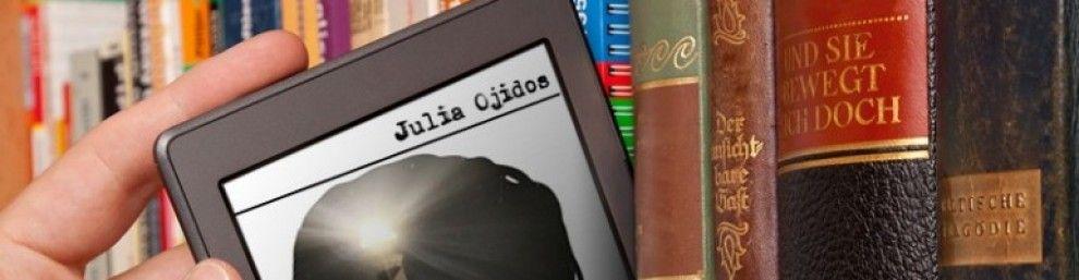 Abducción, relato corto + booktrailer gratis.