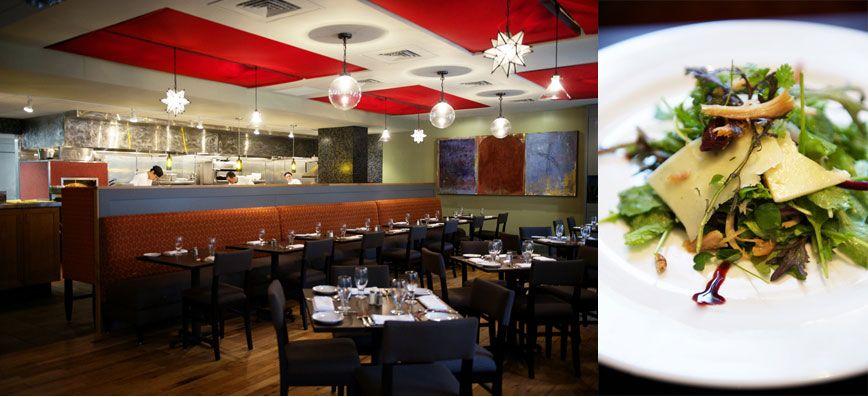 350 3rd Street Cambridge Ma 617 661 3866 Tasting Menu Eclectic Restaurant Boston Restaurants