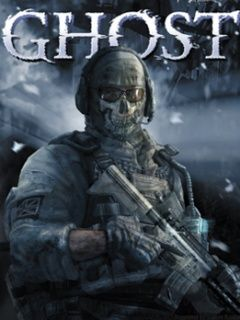 Download Mw2 Ghost Wallpaper My Shit Call Of Duty Modern