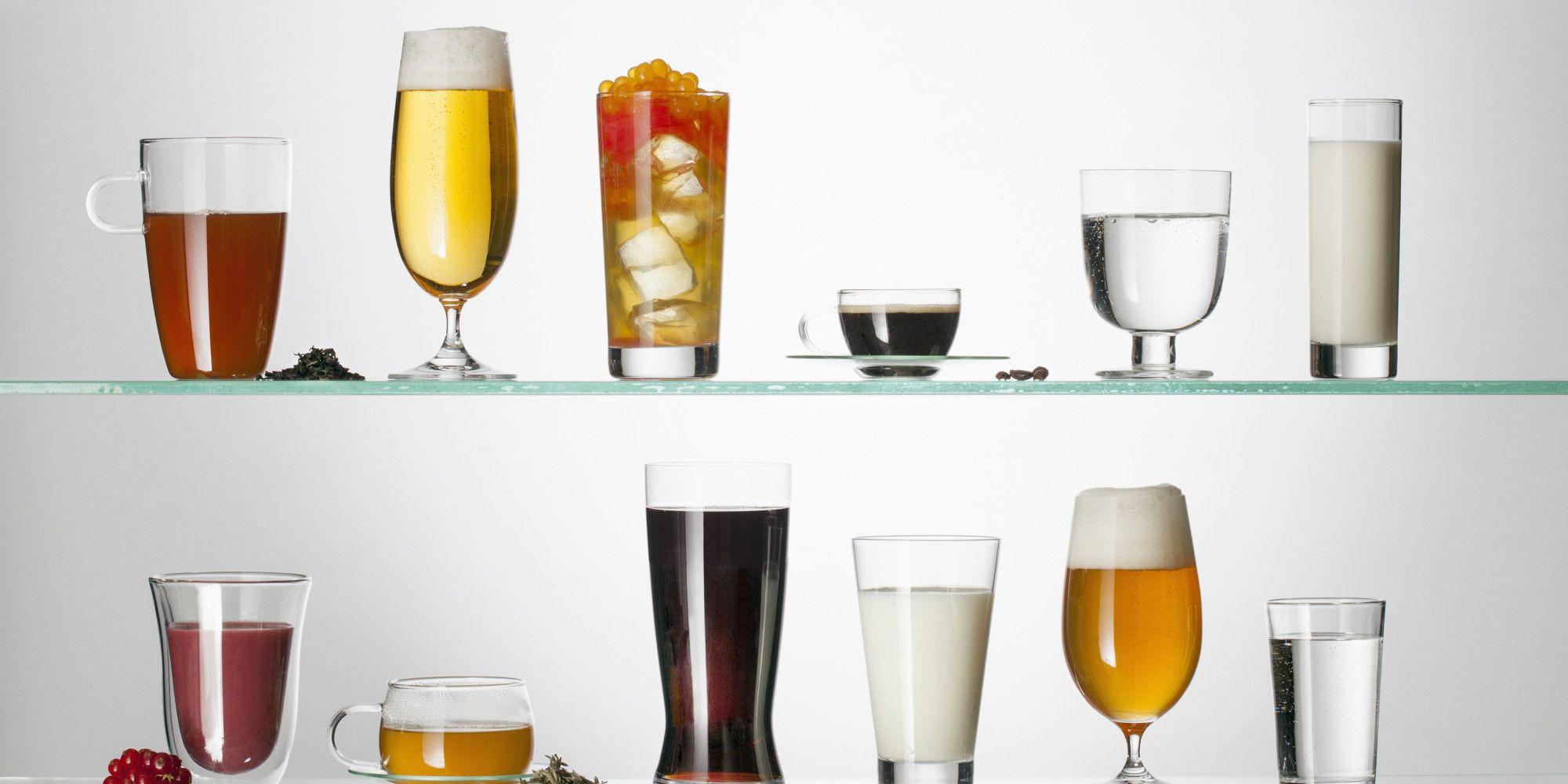 quel breuvage boire pour chaque situation smoothies que c 39 est bon recettes de smoothies. Black Bedroom Furniture Sets. Home Design Ideas