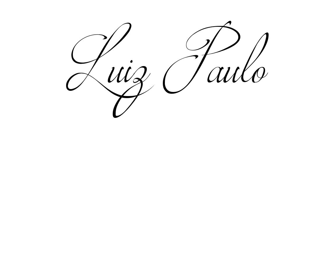 Faca Voce Mesmo Criador Tatuagem Online Estilo De Letra Tatuagens Nomes Tatuagem