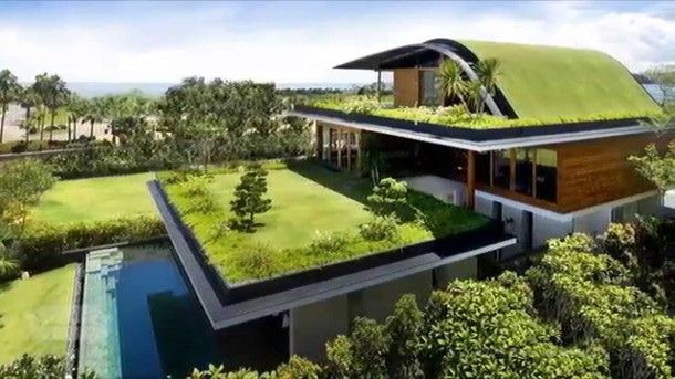 Maxresdefault most beautiful houses in the world pictures photos images also rh pinterest