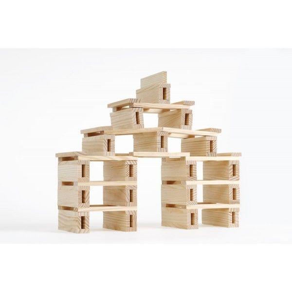 construction 600 600 kapla pinterest kapla et activit. Black Bedroom Furniture Sets. Home Design Ideas