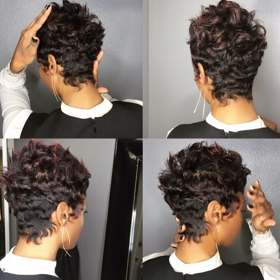If you missed the special times don't worry were still accepting apt call now to book your apt 407-323-2324 #Xspreshunhair #Hair #style #trend