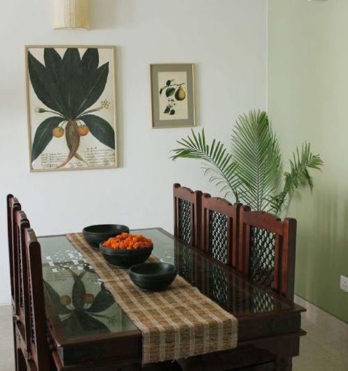 shivanidograin/ mantri Pinterest Interiors, India
