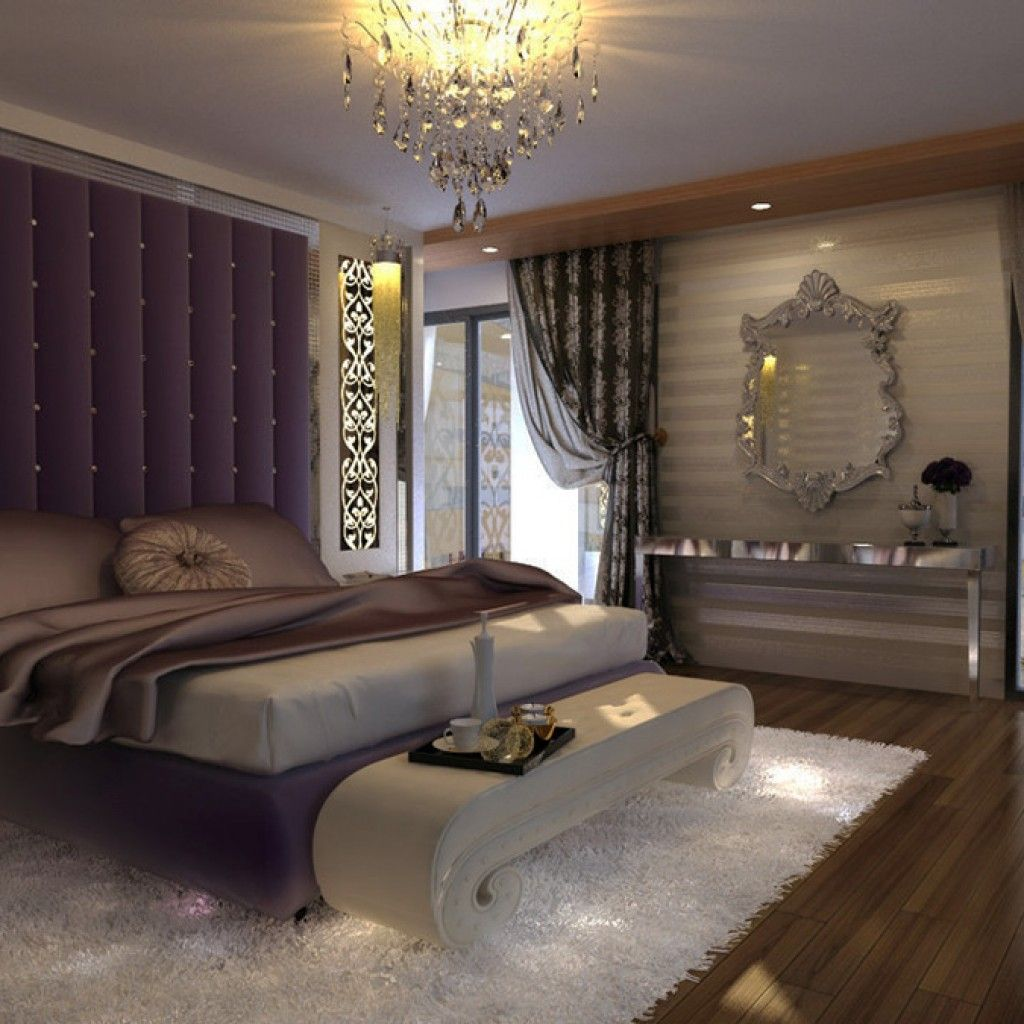 Bedroom design ideas do you really need to hire an - What do you need to be an interior designer ...