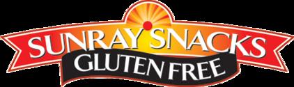 Sunray Snacks
