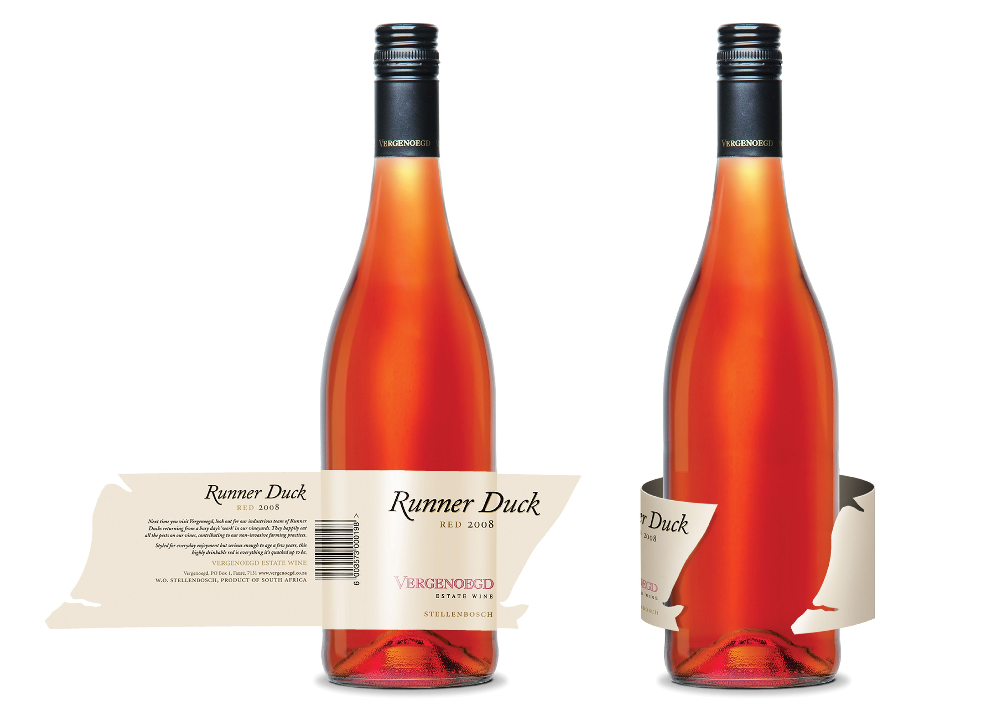 Image Result For Wrap Around Wine Label Wine Bottle Wine Label Wine