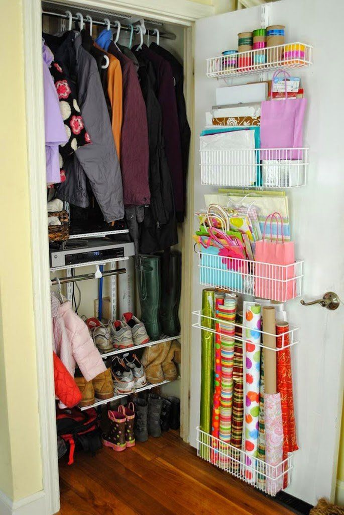 creative-diy-small-space-saving-closet-organization-ideas-for-small
