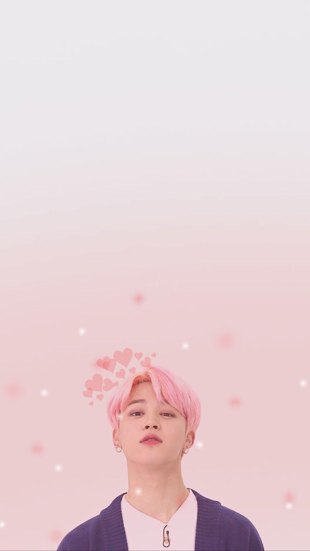 Gambar Wallpaper Pink