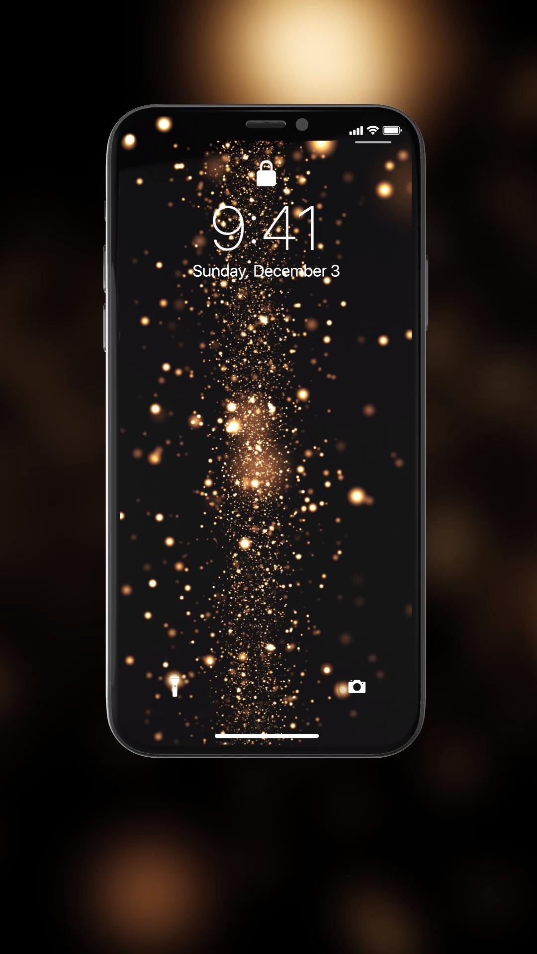 Photo of Dale vida a tu iPhone.