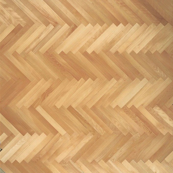 The Jazz of the Solid Wood Flooring Industry Parquet Wood