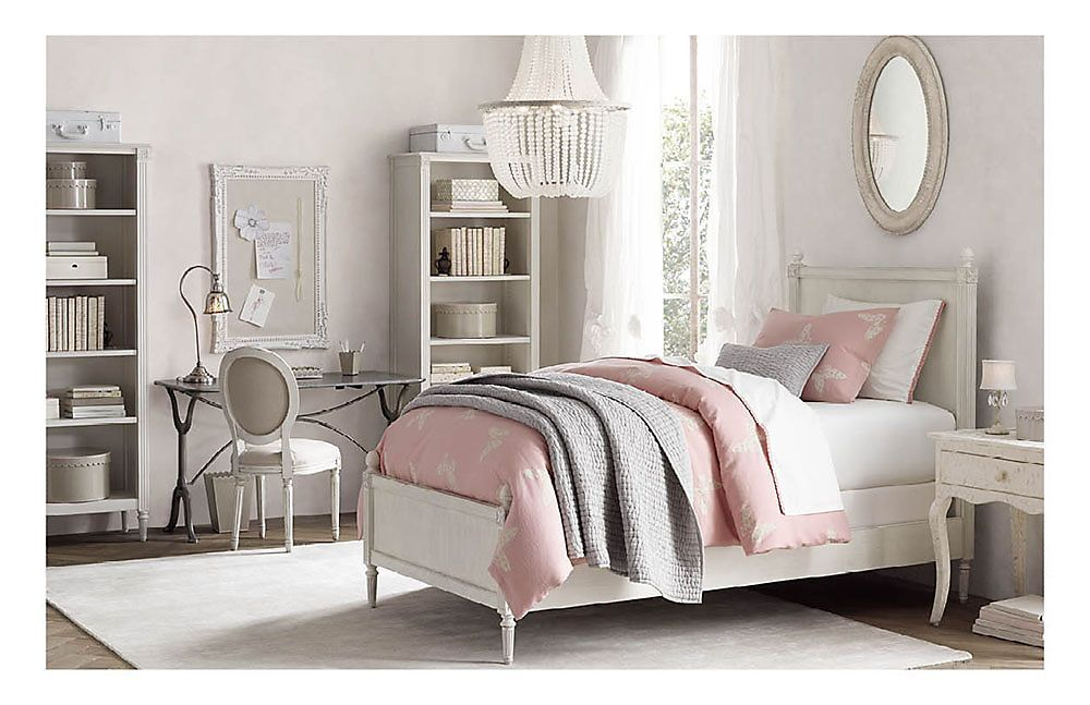 I want this room but for grown up me rooms restoration - Habitaciones juveniles de chicas ...