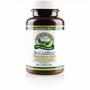 SugarReg®
