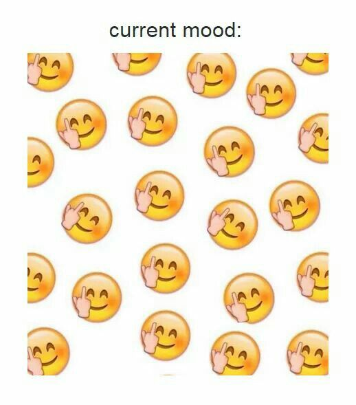 Wish someone would make this emojis available