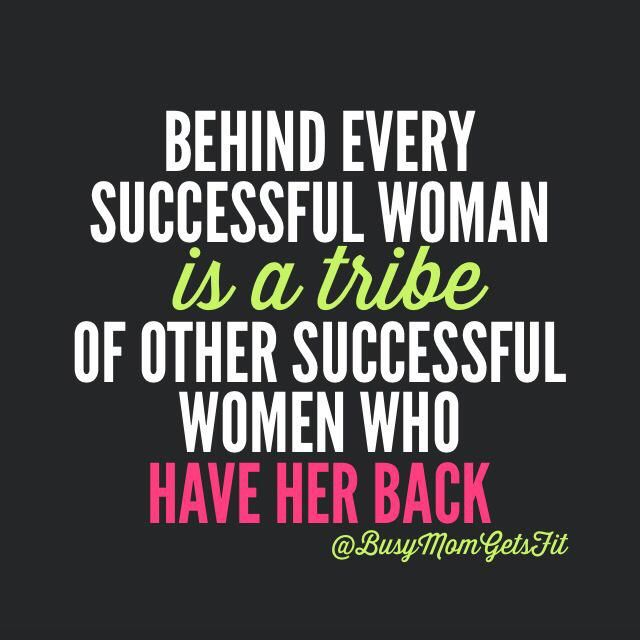 Ive Got Your Back You Got Mine Sayings Pinterest Quotes