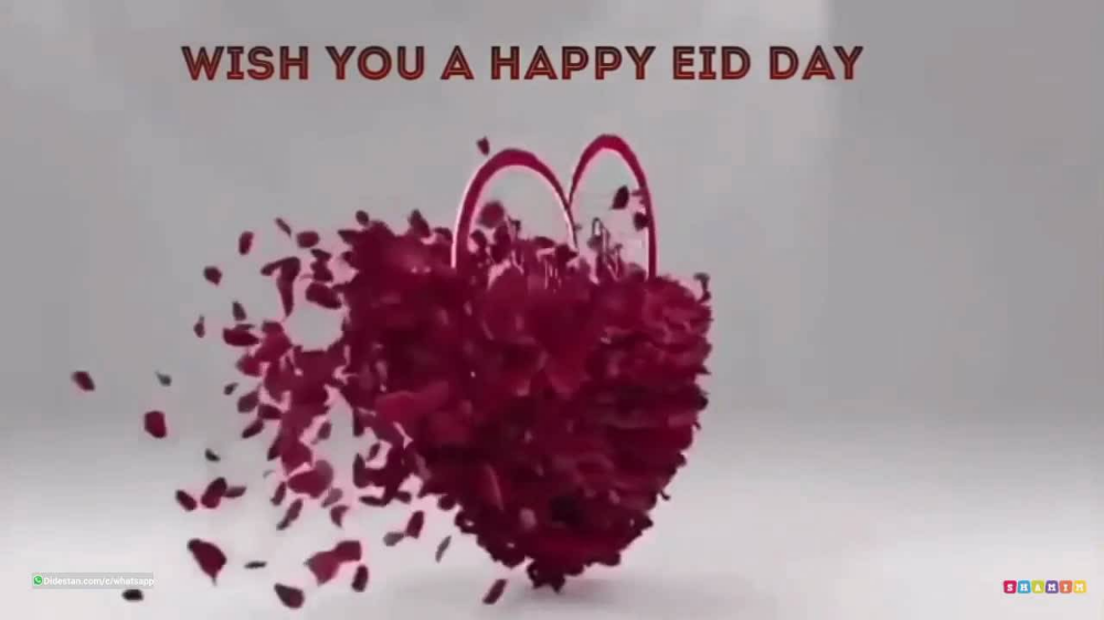 تبریک عید قربان به انگلیسی تبریک اعیاد قربان و غدیر پیام های تبریک عید قربان تبريك عيد قربان پیامهای تبریک عید قربان پ Eid Mubarak Happy Eid Eid Mubarak Status
