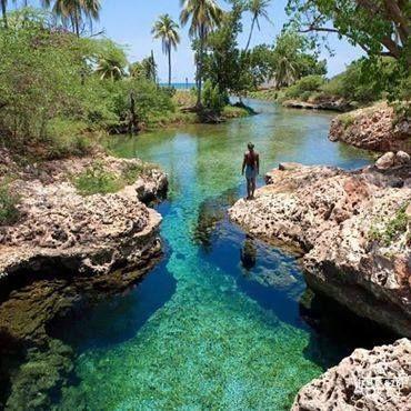 Guts River Manchester Jamaica Places Jamaica Land We