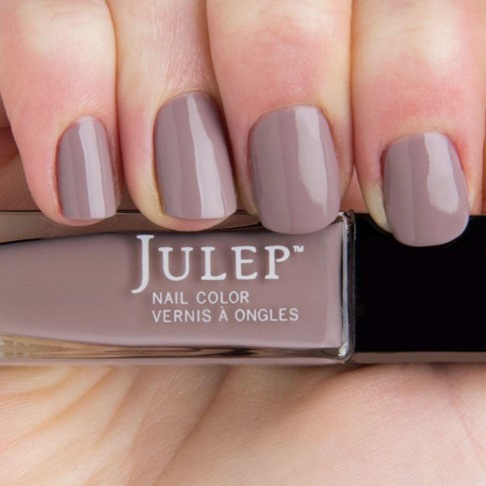 Julep ALAINA Nail Color Treat Polish .27 FL OZ, NWOB #Julep | nail ...