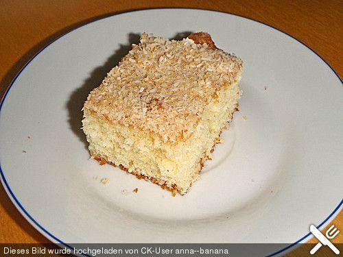 Raffaello Kuchen Raffaello Kuchen Raffaello Und Kuchen Rezepte