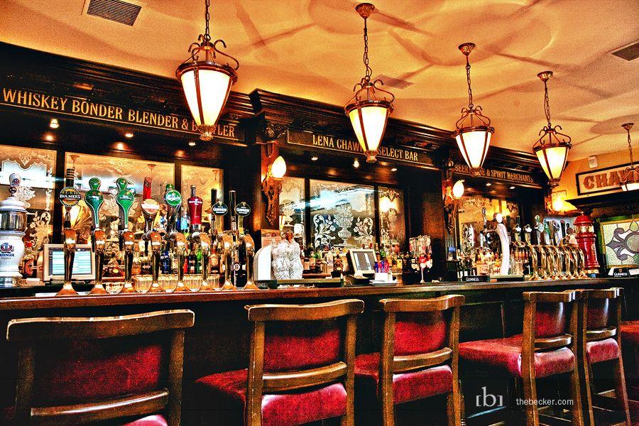Ireland Irish Pub Design Irish Pub Decor Pub Decor