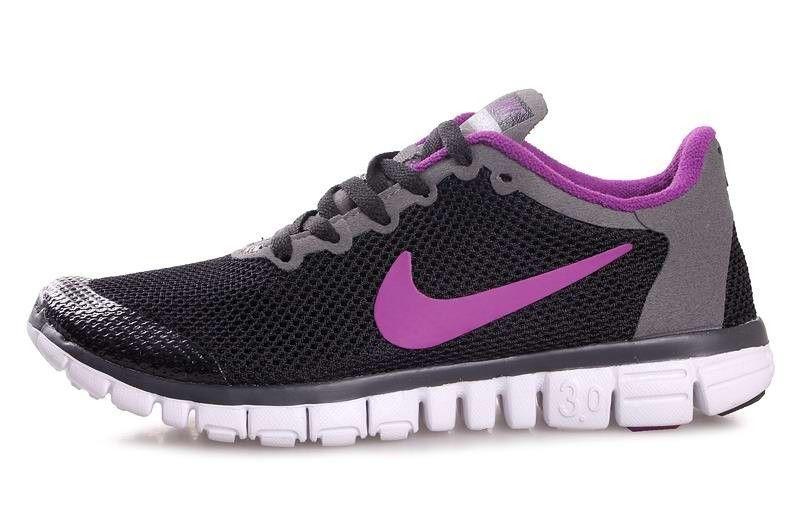 Nike Free 3.0 V2 Dark Gray Orange For Men [n042] - $59.00 : Nike · Running  Shoes For WomenRunning ...