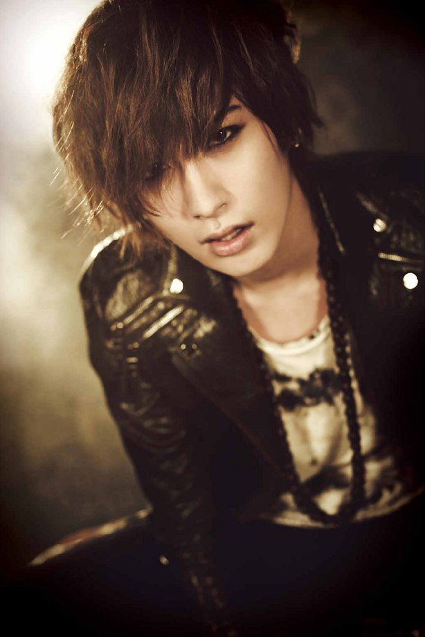 K Pop Block B Blockbuster Photoshoot Block B Jaehyo Block B Kpop Guys