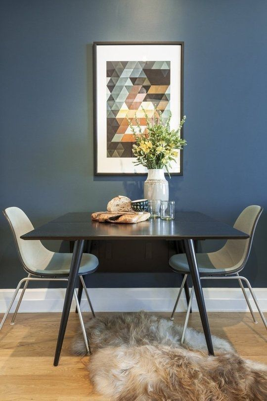 sherwin williams denim paint color pottery barn s spring summer 2015