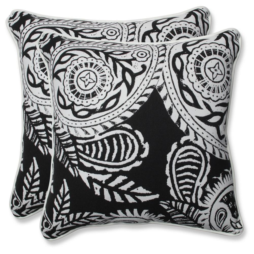 ob crochet throw forms insert side rectangular patterns oblong gold pillows round black pillow free red