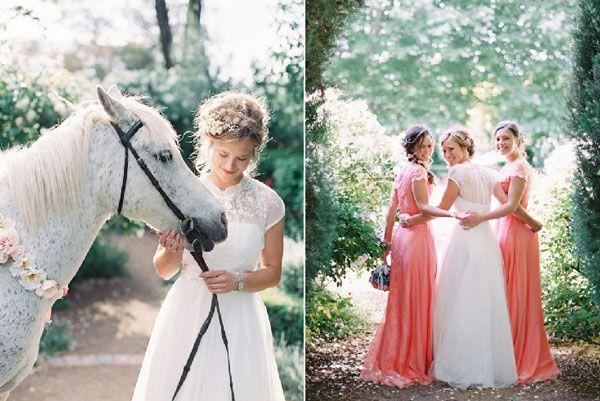 1000 ideas about tenue champetre on pinterest ide tenue de mariage fleurs de mariage en t and tenue de baptme - Tenue Mariage Champetre