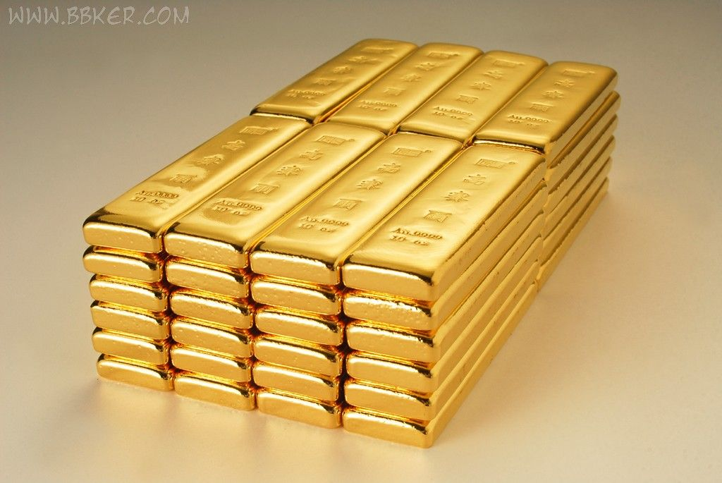 In 2 To 3 Years I Will Setup A Special Women Empowerment And Development Fund With About 10 Billion Dollars Since I Don Barras De Ouro Ouro Dourado Diamante