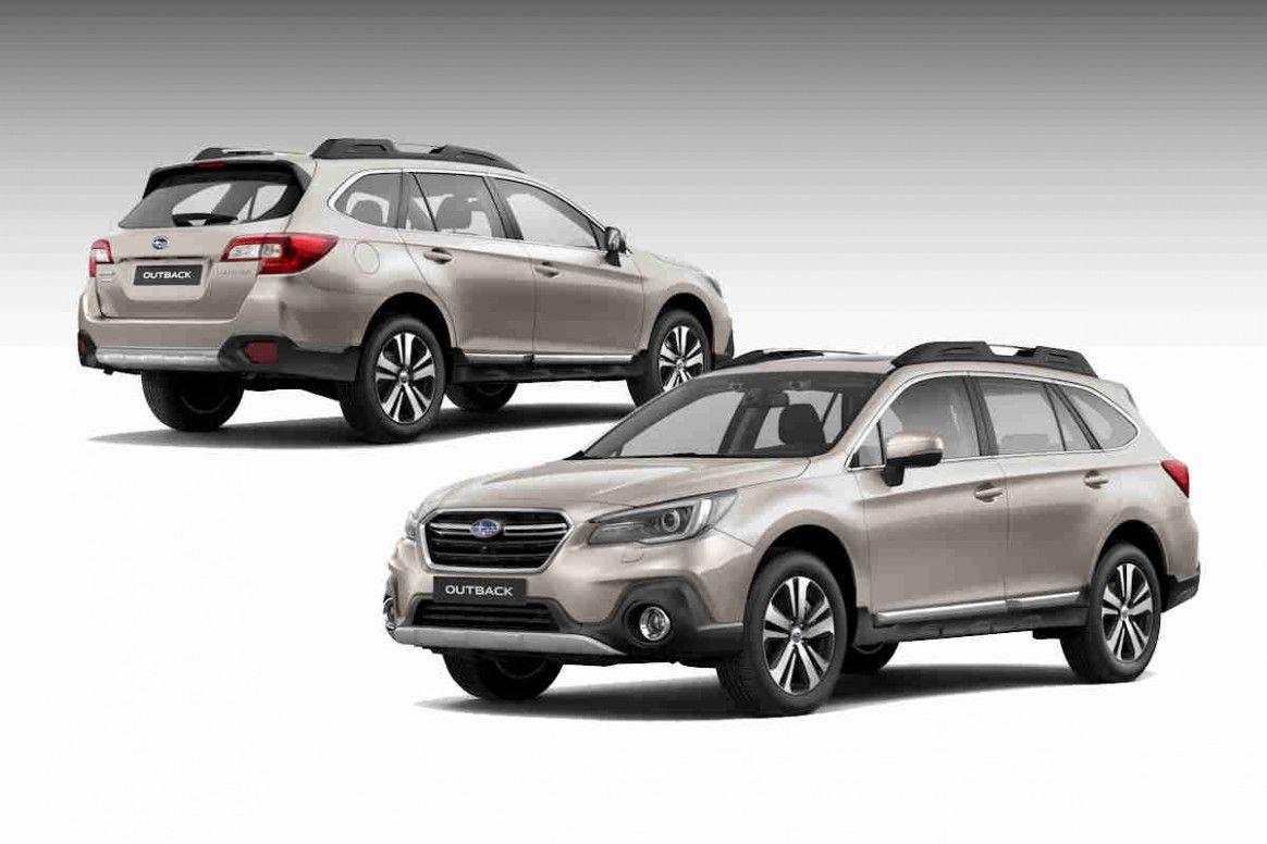 11 Picture 2020 Subaru Outback Zero Percent Financing Subaru Outback Subaru Mini Van